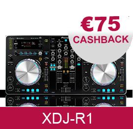 XDJ-R1